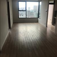 Chính chủ cần bán căn hộ 88m2 giá 1.8 tỷ chung cư Tháp Doanh Nhân, Quận Hà Đông