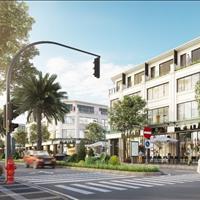 Chỉ từ 1,1 tỷ đồng nhận nhà 04 tầng mới đẳng cấp chỉ có tại Apec Diamond Lạng Sơn,sổ đỏ vĩnh viễn