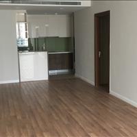 Chính chủ cần bán căn hộ 66m2 giá 1.3 tỷ chung cư Tháp Doanh Nhân, Hà Đông