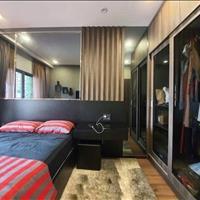Căn hộ Luxury Garden Gate thanh toán 5.66 tỷ nhận ngay căn 3 phòng ngủ 85m2