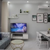 Cần bán và cho thuê biệt thự sinh thái Swan Park - Nhơn Trạch - Đồng Nai