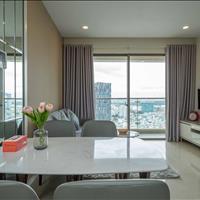Cần bán gấp - cho thuê căn hộ Millennium - Quận 4