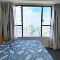 Cần bán căn hộ River Gate - Quận 4 - 3 phòng ngủ bán 6.4 tỷ - view sông - tầng cao