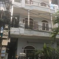Cho thuê nhà riêng quận Nha Trang - Khánh Hòa giá 5.6 triệu - 1 trệt 2 lầu 3 phòng ngủ