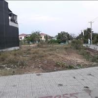 Bán gấp 3lô đất đường Bông Sao, quận 8 giá 1,6 tỷ/ lô, gần chung cư, công viên, chợ