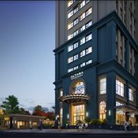3 lý do cốt lõi giúp Altara Residence chinh phục khách hàng Quy Nhơn