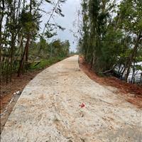 Đất biển Tam Thanh view sông Trường Giang (cách biển 5 phút đi bộ)