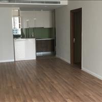 Cần bán căn hộ chính chủ 2 phòng ngủ 2wc tại Tháp Doanh Nhân