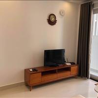 Cho thuê căn hộ Melody (gần biển/view biển), trung tâm thành phố Vũng Tàu