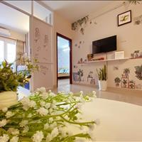 Cho thuê căn hộ OSC Land (gần biển, thoáng mát), trung tâm Thành phố Vũng Tàu