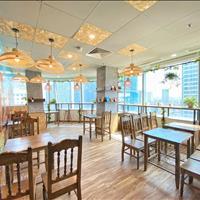 Cho thuê văn phòng trọn gói, văn phòng ảo, phòng làm việc tại Lê Văn Lương giá rẻ