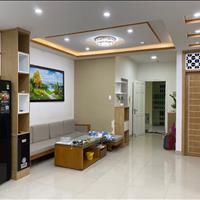 Cho thuê căn hộ Bình Giã Resident (view đẹp), trung tâm TP Vũng Tàu
