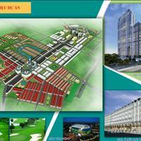 Mở bán lô đất nền giá gốc từ chủ đầu tư - Dự án Vườn Hồng - Đồng Kỵ - Từ Sơn - Bắc Ninh