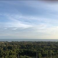 Bán căn hộ 2 phòng ngủ DIC Phoenix - view biển đẹp - tầng cao - giá 1,95 tỷ