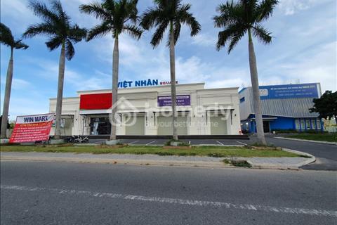 Nhà cho thuê nguyên căn khu đô thị Midori, ngay cổng khu công nghiệp VSIP2