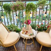 Sống xanh, sống lành, sống khỏe tại căn hộ Central Premium Q8, sản phẩm từ chủ đầu tư