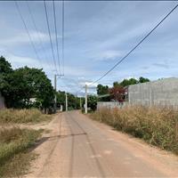 Chính chủ cần sang gấp đất trung tâm Đồng Xoài, 10x70m, 700m2, giá 639 triệu cách QL 14 chỉ 50m