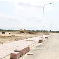 Bán đất nền dự án Thành Đô River Park Bà Rịa chính chủ