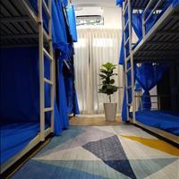 Cho thuê nhà trọ, phòng trọ Quận 1 - TP Hồ Chí Minh giá 1.30 triệu