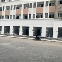Cho thuê nhà phố thương mại shophouse quận Đông Anh - Hà Nội giá 25 triệu/tháng