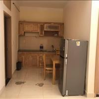 Chính chủ cần bán căn hộ tại Bình Tân 3 phòng ngủ giá 1,9 tỷ