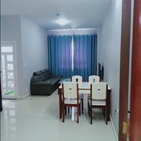 Căn hộ Prosper Plaza và Topaz Home mặt tiền Phan Văn Hón Quận 12 chỉ từ 5.5 triệu/tháng