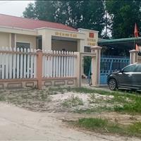 Bán đất thị xã La Gi - Bình Thuận giá thỏa thuận