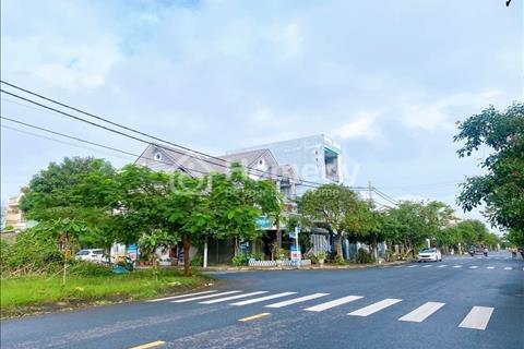 Cần bán 1 lô đất đẹp đường Văn Tiến Dũng, giá 4.1 tỷ