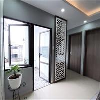 Mở bán chung cư mini Vĩnh Phúc - Hoàng Hoa Thám  25-45-55m2 (siêu đẹp, rộng)
