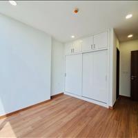 Suất ngoại giao căn hộ 3PN giá tốt nhất Eco Green SG, đầu tư sinh lợi cao, nhận nhà cho thuê ngay