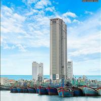 Với 500tr có ngay chìa khóa sở hữu căn hộ cao cấp Altara Residences Quy Nhơn - ra Tết nhận nhà