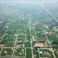 Cienco 5 - Đất nền khu đô thị loại I hot nhất Mê Linh - Giá chỉ từ 16 triệu/m2