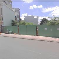 Bán đất mặt tiền đường Đặng Thuỳ Trâm quận Bình Thạnh ngay cầu Bình Lợi 2.6tỷ/85m2