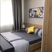 Sở hữu căn hộ Legacy Central căn 2 phòng ngủ, đầy đủ tiện ích, giá chỉ 450tr
