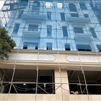 Bán nhà biệt thự, shophouse duy nhất tại Hà Đông tất cả các căn 2 mặt tiền - Hà Nội giá 13 tỷ