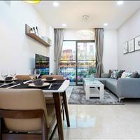 Bán căn hộ rẻ nhất Thuận An - Bình Dương giá 890 triệu