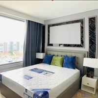 Cho thuê nhà mới 100% tại Kingdom 101, Tô Hiến Thành, Quận 10, 23 tr/tháng full nội thất 2PN, 2WC