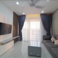 Cho thuê gấp chung cư Sky Center đường Phổ Quang Tân Bình, 80m2, 2 phòng ngủ, 15 tr/tháng
