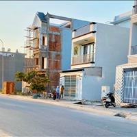 Bán đất trong khu dân cư hiện hữu Phạm Văn Hai