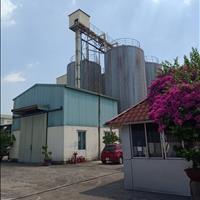 Bán 11ha đất công nghiệp 50 năm thị trấn Lương Bằng, Kim Động, Hưng Yên