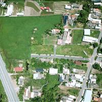 Còn 1 ít suất đất nền nội bộ trung tâm Thị Trấn Cần Giuộc Long An chỉ từ 1,2 tỷ