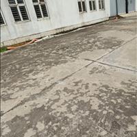 Bán 2,8ha đất nhà xưởng tại mặt đường 5 Thị trấn Lai Cách, Cẩm Giàng, Hải Dương
