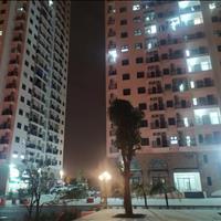 Bán căn hộ quận Long Biên - Hà Nội DT 50m2, 2PN chỉ 300 triệu ký HĐMB nhận nhà đón tết ngay