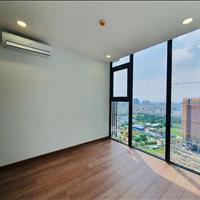 Bán căn hộ Eco Green Sài Gòn Quận 7 - căn góc 2PN - giá gốc CĐT 3,55 tỷ - view công viên Hương Tràm
