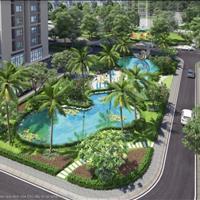 Mua nhà mới, nhận xe sang, ngập tràn may mắn với căn hộ tại thành phố biển Vinhomes Ocean Park