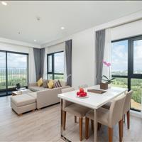 Tại sao căn hộ cao cấp biển Golf View Luxury Apartment lại được quan tâm đến như vậy