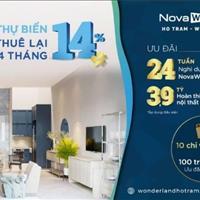 Bán nhà phố thương mại  shophouse mặt tiền biển quận Xuyên Mộc - Bà Rịa Vũng Tàu giá thỏa thuận