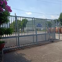 Bán 2,6ha đất nhà xưởng 50 năm tại Huyện Yên Mỹ, Tỉnh Hưng Yên