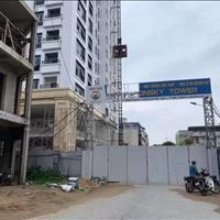 Mặt đường kinh doanh Nguyễn Thái Học Sài Gòn Sky, Đội Cung, Vinh, Nghệ An