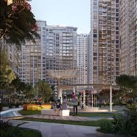 Siêu phẩm từ CĐT Masterise Group - Masterise Homes, khu compound ngay trung tâm đại đô thị quận 9